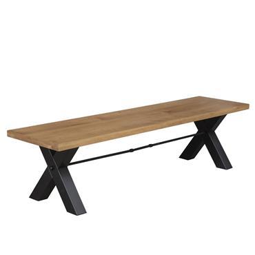 Dorset 1.5m Bench