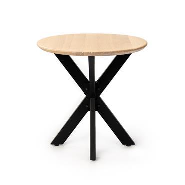 Grafton Lamp Table