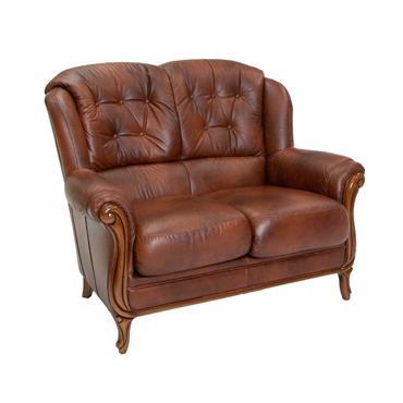 Frazier 2 Seater