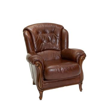 Frazier Arm Chair