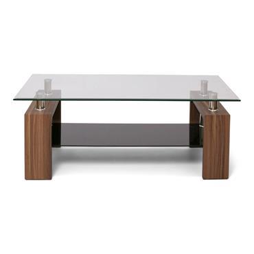 Rega Coffee Table