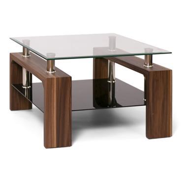 Rega Lamp Table