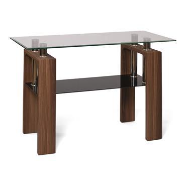 Rega Console Table