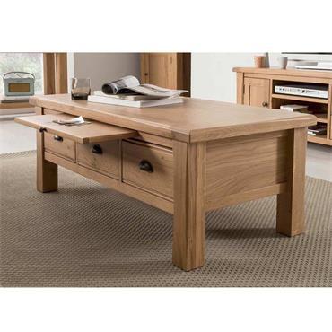 Glencar Coffee Table