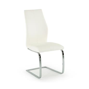 Ella Chair White