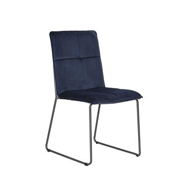 Sorbit Chair Blue