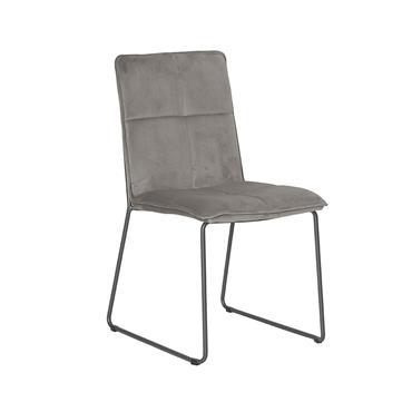 Sorbit Chair Mink