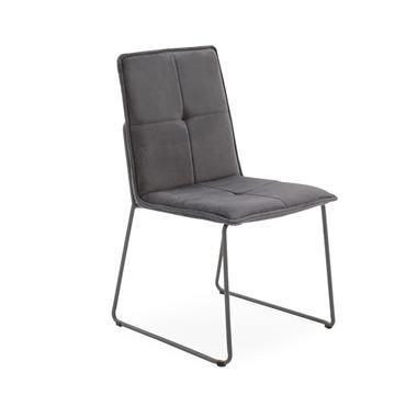Sorbit Chair Grey