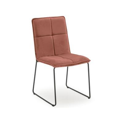 Sorbit Chair Blush