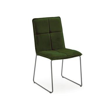 Sorbit Chair Green
