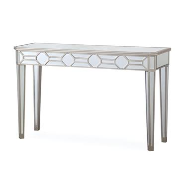 Roseanne Console Table