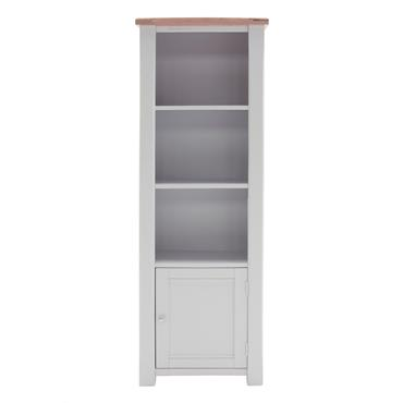 Cloud Tall Bookcase