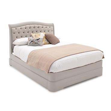 Melody 6' Bed