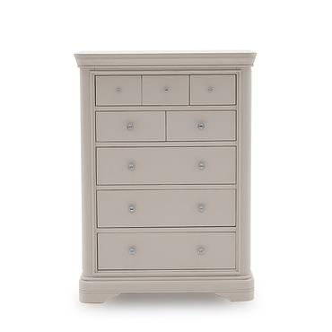 Melody Tall Chest
