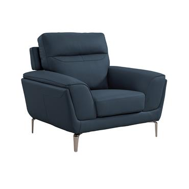 Estel Chair Blue