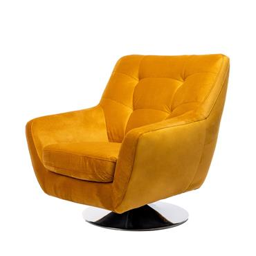 Bono Swivel Chair