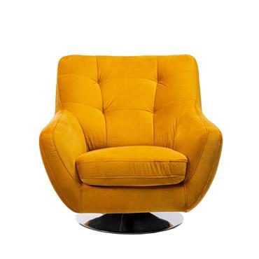 Bono Swivel Chair