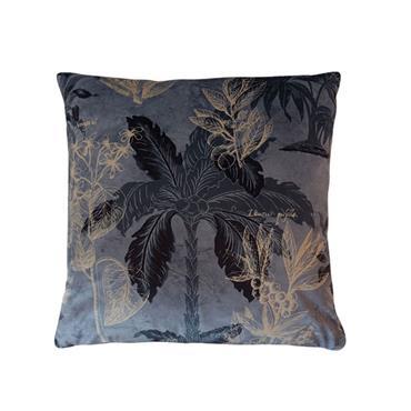 Botanist Charcoal