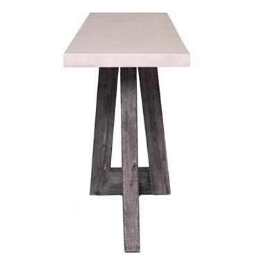 Arlene Console Table