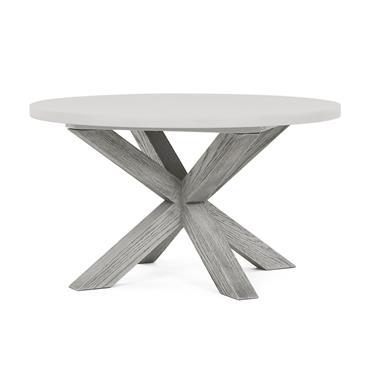 Novara Round Coffee Table