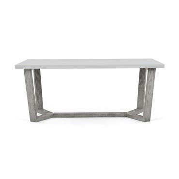 Novara Rectangular Coffee Table