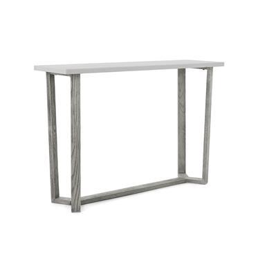 Novara Console Table