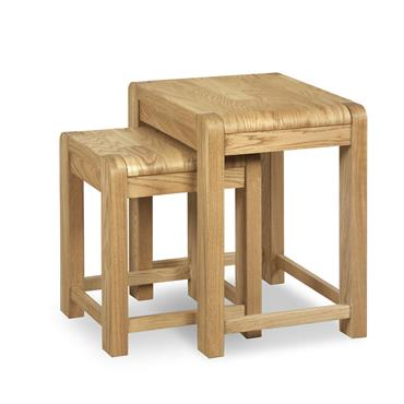 Ethan Nest of Tables