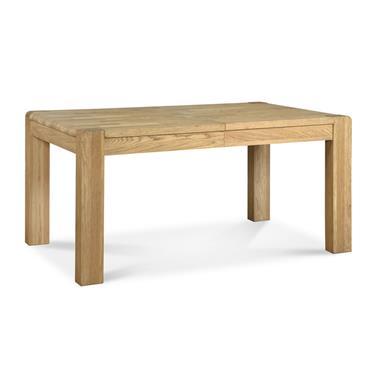 Ethan 1.6-2.1m Extending Table