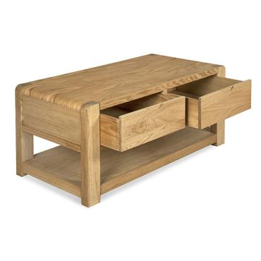 Ethan Large Coffee Table