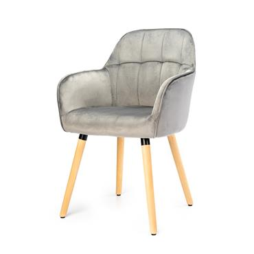 Marcus Chair Grey