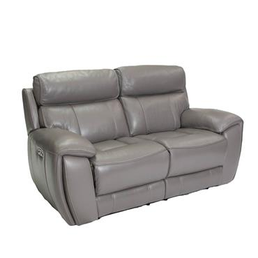 Rohan 2 Seater Powered Recliners