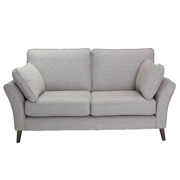 Carragh 2 Seater