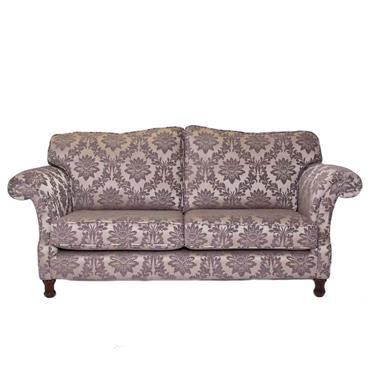 Ayla 3 Seater