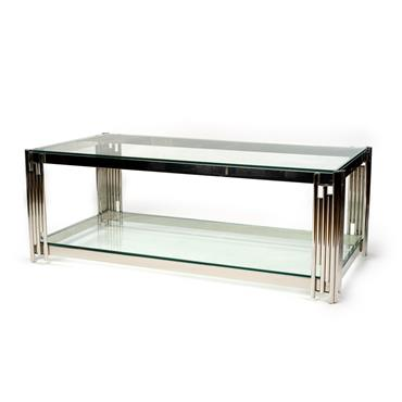 Cohen Coffee Table