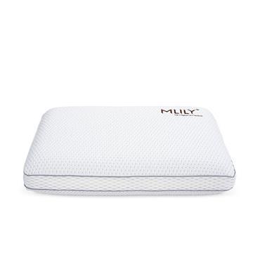 Premier Deluxe Pillow