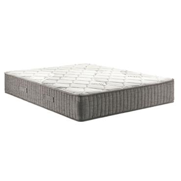 Classic Support 4'6'' Mattress
