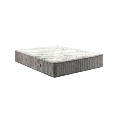 Classic Support 4' Mattress