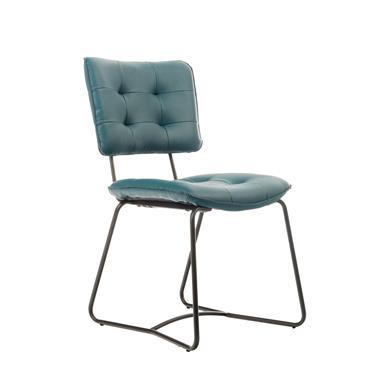 Bali Chair Teal