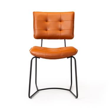 Bali Chair Tan