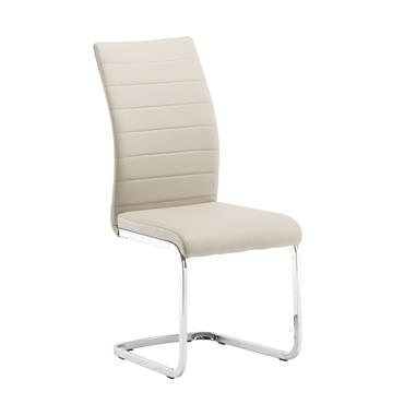 Comrade Chair Stone/Taupe