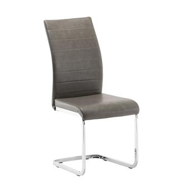 Comrade Chair Grey