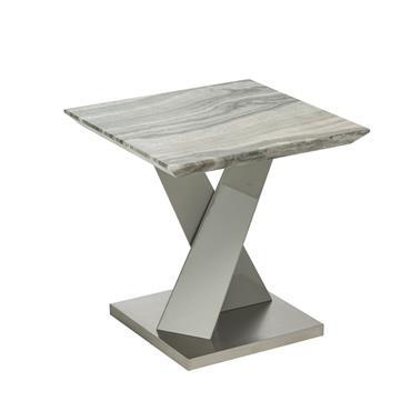 Savina Lamp Table