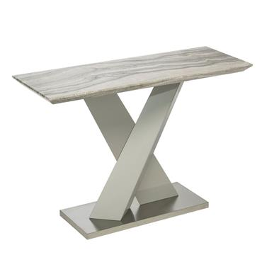 Savina Console Table