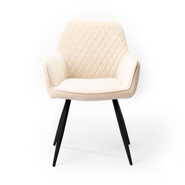 Larson Chair Natural