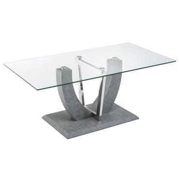 Hallifax Coffee Table