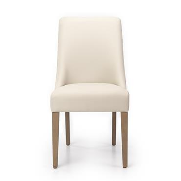 Josh PU Chair