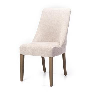 Josh Fabric Chair