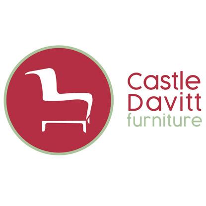 Castle Davitt