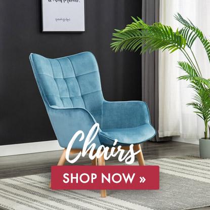 Castle Davitt Furniture - Corner Sofa