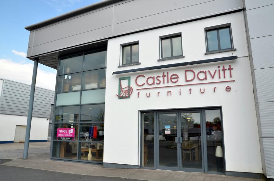 Castlebar Shop Image